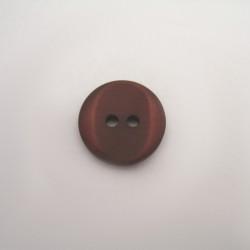 Guzik plastikowy 12mm Pakiet 10 szt. nr. 539