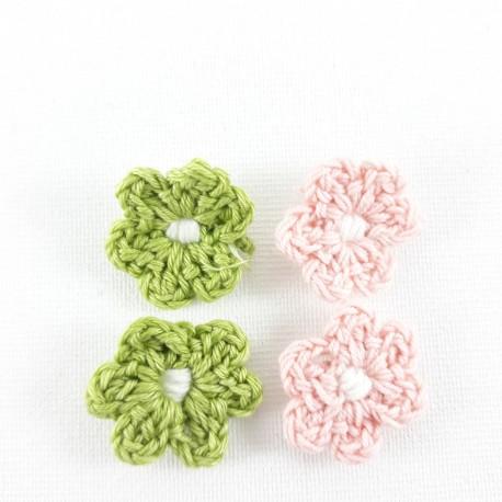 Ozdobny kwiatek 2564 - 10173