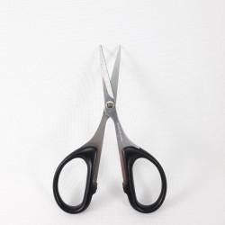 Nożyczki 10,5 cm 2600