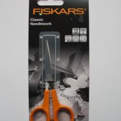 Nożyczki FISKARS Classic do nitek 13cm