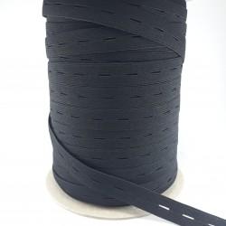 Guma czarna 2584