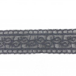 Koronka 28mm/1 lub 10yard 2661