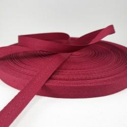 Taśma bawełniana jodełka 10mm 2575