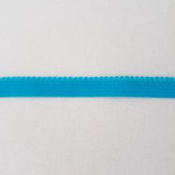 Gumka bieliżniana 8mm/1m 2827