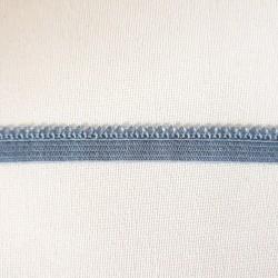 Gumka bieliżniana 8mm/1m 2828