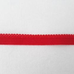 Gumka bieliżniana 8mm/1m 2832