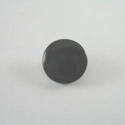 Guzik plastikowy Pakiet 10 szt. 11mm nr.688