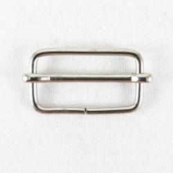 Regulator metalowy 30mm/10 lub 100szt 3300