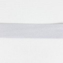 Lamówka bawełniana 18mm/ 1m 3348