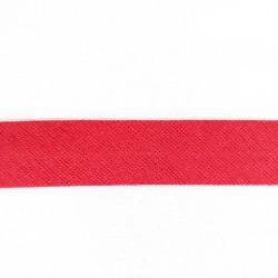 Lamówka bawełniana 18mm/ 1m 3353
