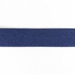 Lamówka bawełniana 18mm/ 1m 3354