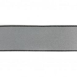 Guma ozdobna 40mm/1m 3364