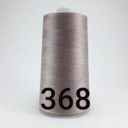 Nici overlokowe kol 368 nr 3404
