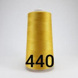 Nici overlokowe kol 440 nr 3410