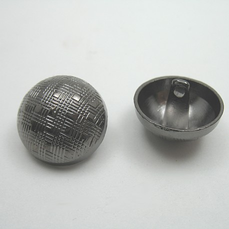 Guzik metalowy 25mm nr 938