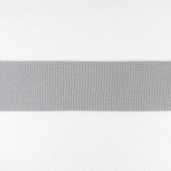 Guma tkana 35mm/1m jasno szara 3481