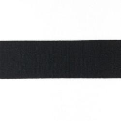 Guma tkana 35mm/1m jasno szara 3482