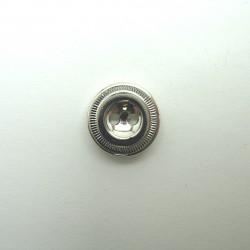 Guzik plastikowy Pakiet 10szt. 12mm nr 1049