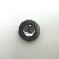 Guzik plastikowy Pakiet 10szt. 12mm nr 1051