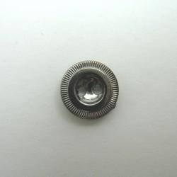 Guzik plastikowy Pakiet 10szt. 11mm nr 1055