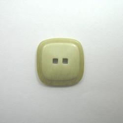Guzik poliestrowy Pakiet 10szt. 13mm nr 1082