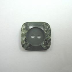 Guzik poliestrowy Pakiet 10szt. 19mm nr 1083