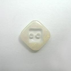 Guzik poliestrowy Pakiet 10szt. 19mm nr 1084