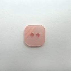 Guzik poliestrowy Pakiet 10szt. 13mm nr 1085