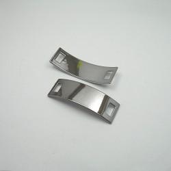 Łącznik ozdobny - plastikowy nr 1181