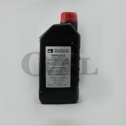 Olej do maszyn szwalniczych OWERLOK 32 1l nr 1196