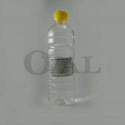 Olej wazelinowy do maszyn szwalniczych 90ml/ 1L nr 1198