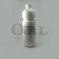 Emulsja silikonowa E1 0,5 L nr 1201