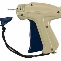 Metkownica igłowa do odzieży Red Arrow YH-31S Pistolet Krawiecki