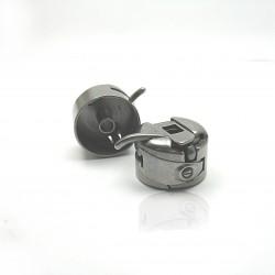 Bębenek automatyczny do stębnówki Juki 5550, 8700, Siruba, Textima nr 1237