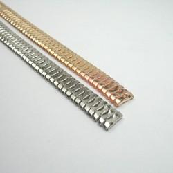 Łańcuch 6mm 1m.b nr 1298