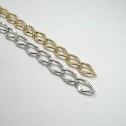 Łańcuch 12,5mm 1m.b nr 1301