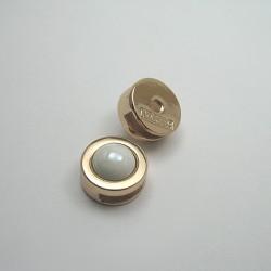 Przelotka złota z nr 994