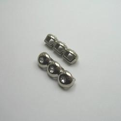 Przelotka srebrna nr 996
