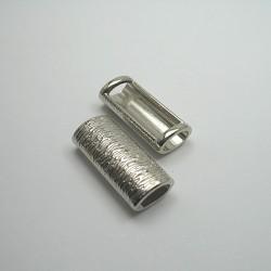 Przelotka srebrna nr 998