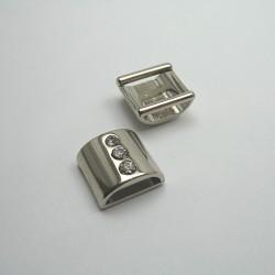 Przelotka srebrna nr 1002
