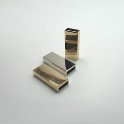 Przelotka srebrna, złota nr 1373