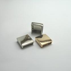 Przelotka srebrna, złota nr 1374
