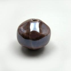 Koralik ceramiczny 25mm nr 1455