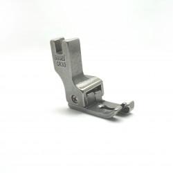 Stopka wyrównawcza 3mm Prawa - stębnówka nr 1514