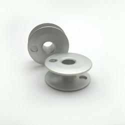Aluminiowa szpulka do stębnówki 1516