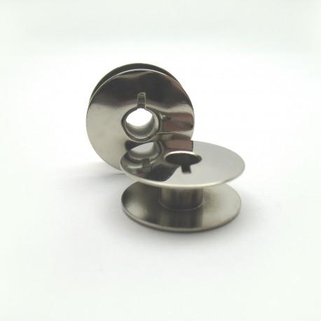 Metalowa szpulka do stębnówki 1516