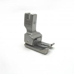Stopka wyrównawcza 3mm Lewa - stębnówka nr 1527