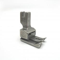 Stopka wyrównawcza 5mm Lewa - stębnówka nr 1529