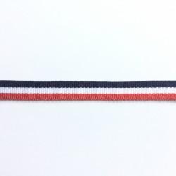Taśma ozdobna szer.1cm ,1,5cm ,2,5cm nr: 1754