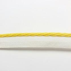 Lamówka ze sznurkiem - wypustka